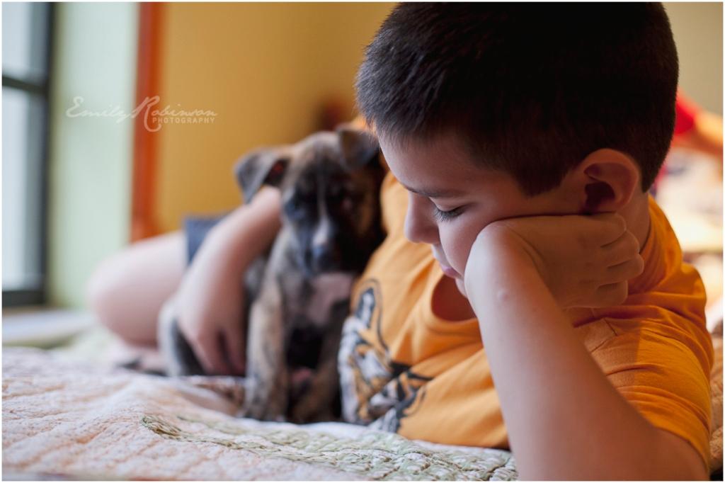 heywang-pup015
