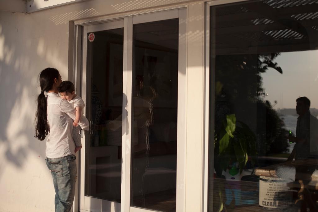 gemma-blog020
