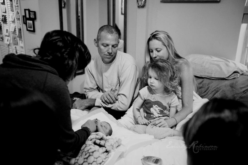 Marley-birth-blog005
