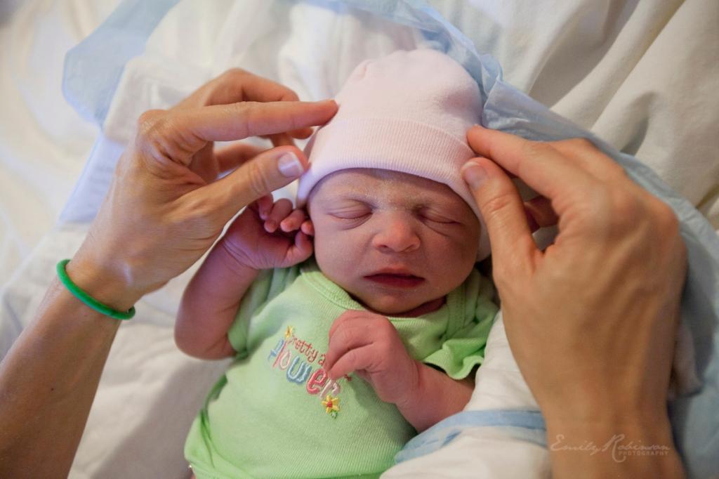 Marley-birth-blog010