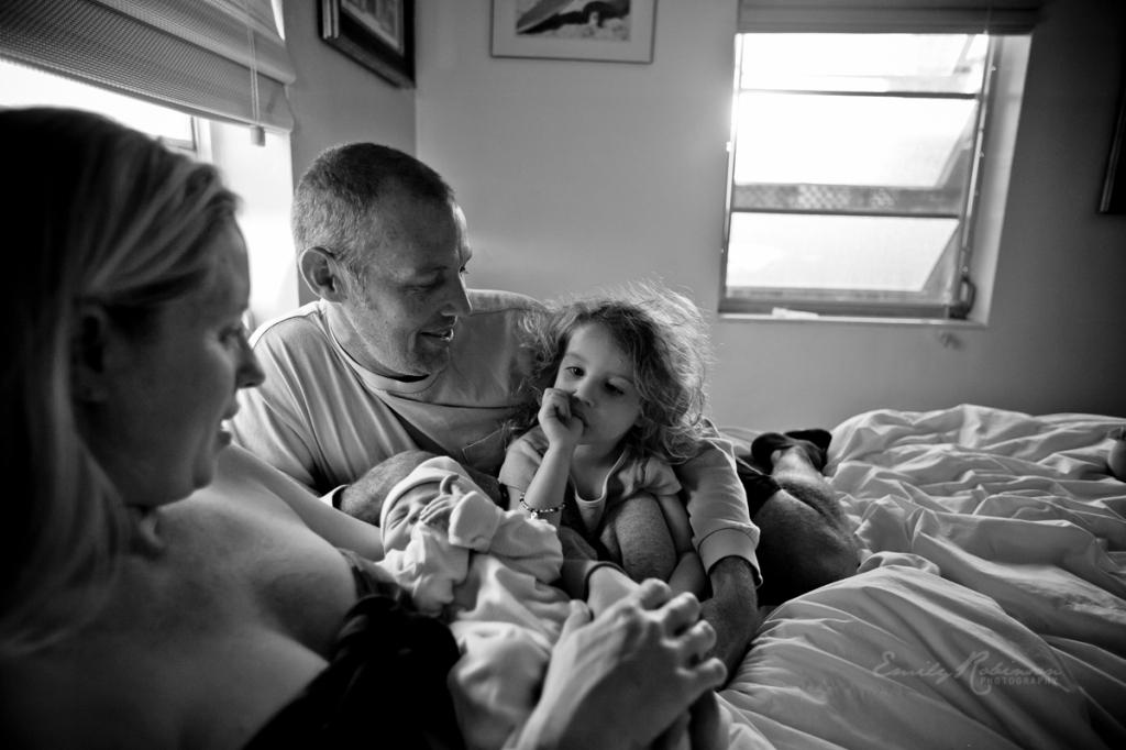 Marley-birth-blog015