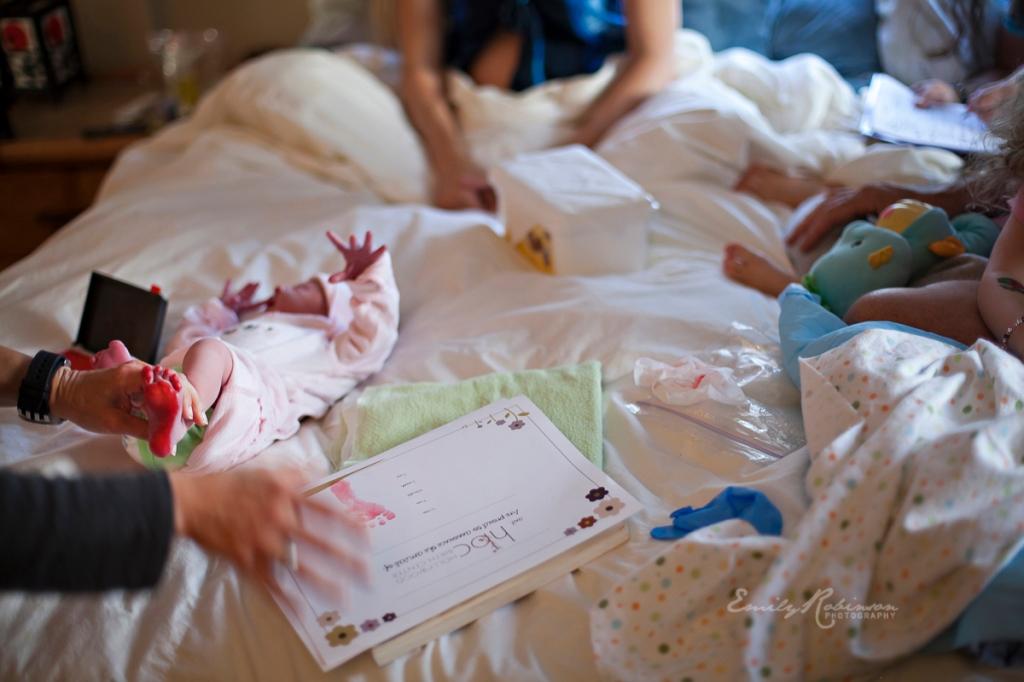 Marley-birth-blog016