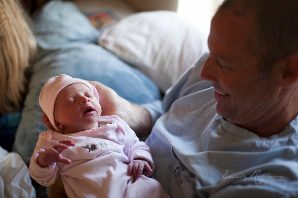 Marley-birth-blog030