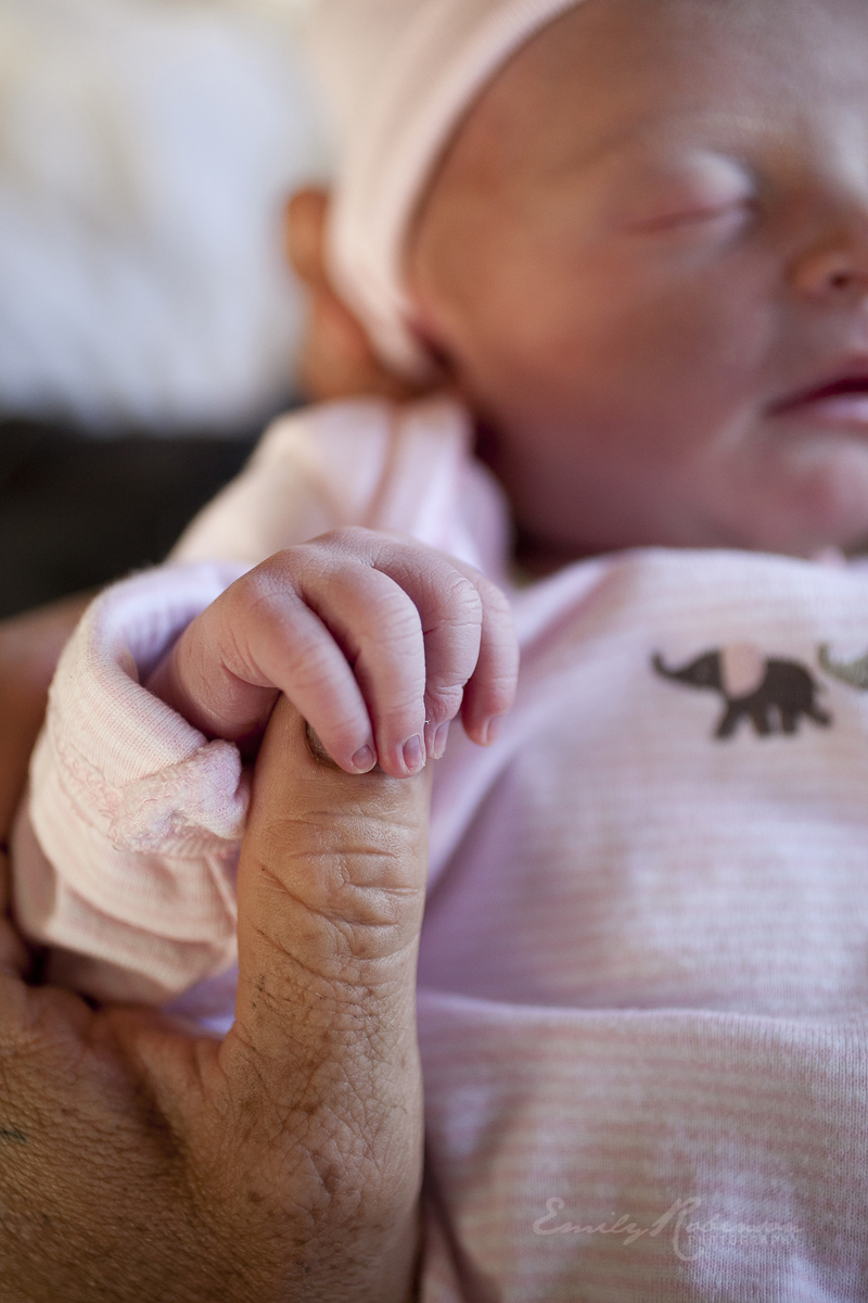 Marley-birth-blog033