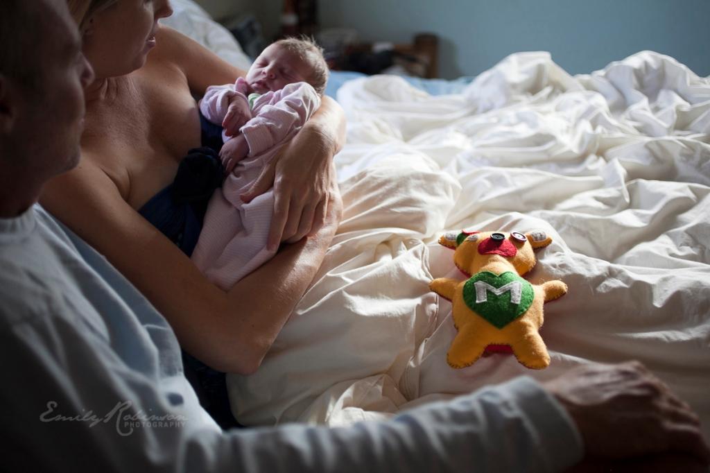 Marley-birth-blog037