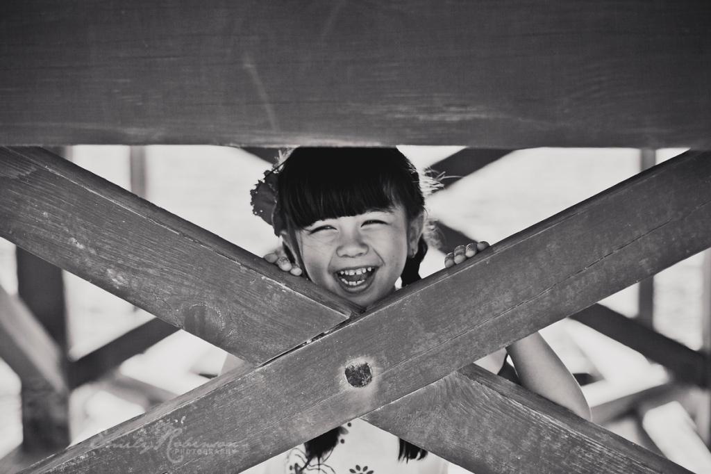 mona-blog011