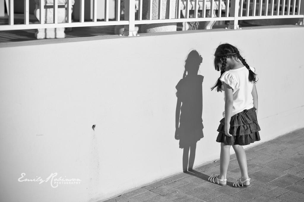 mona-blog013
