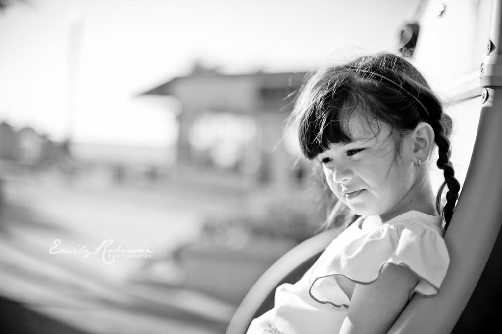mona-blog014