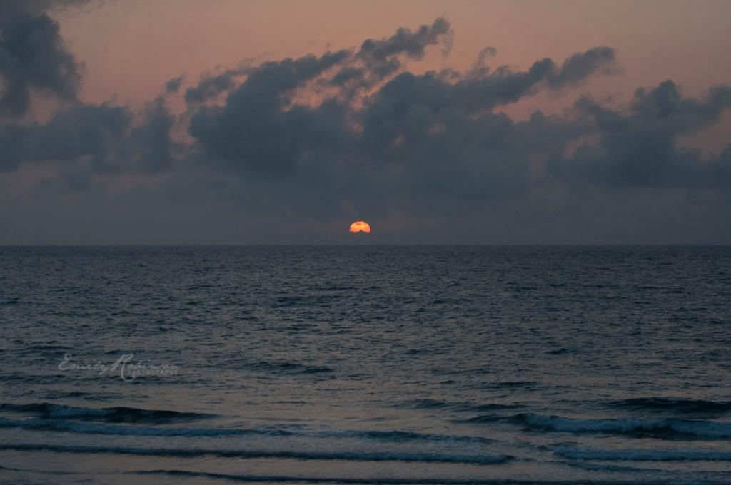 RF-Beach-blg001
