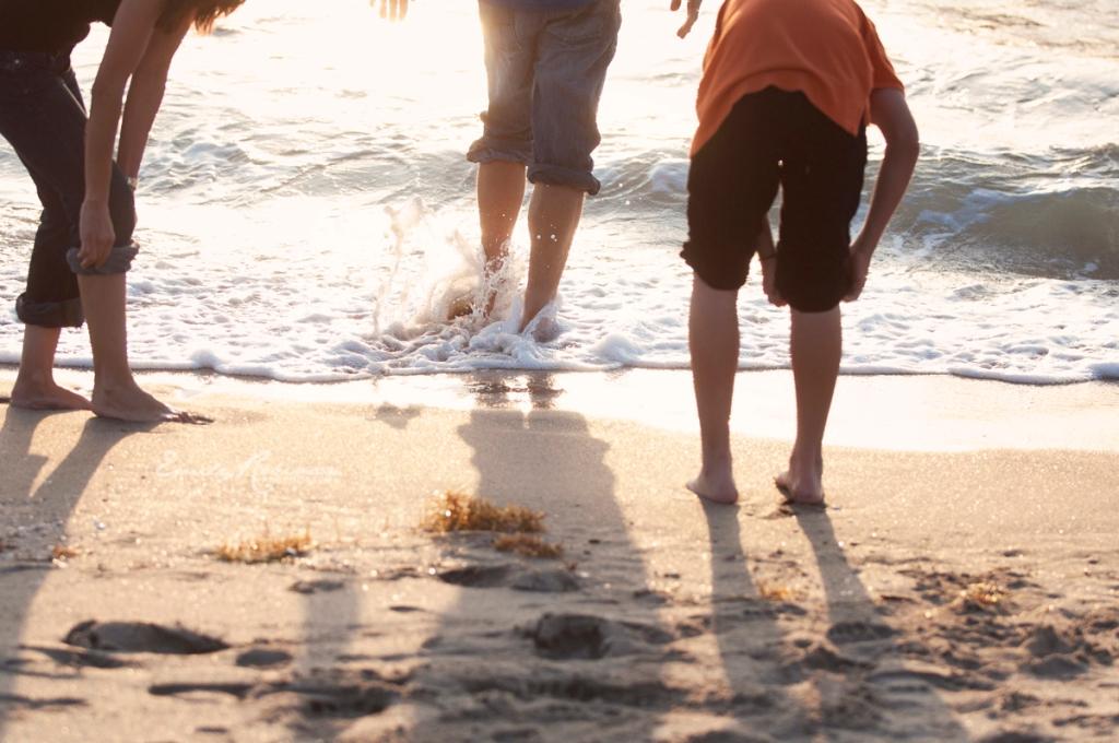 RF-Beach-blg005