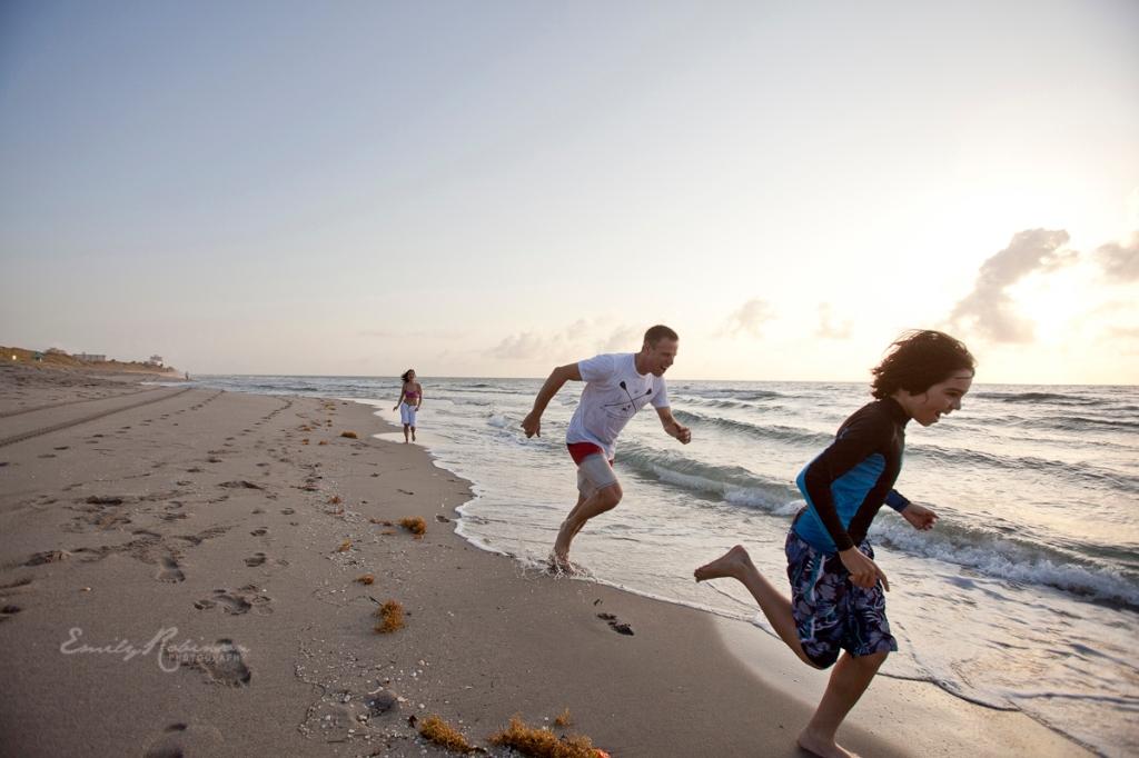 RF-Beach-blg013