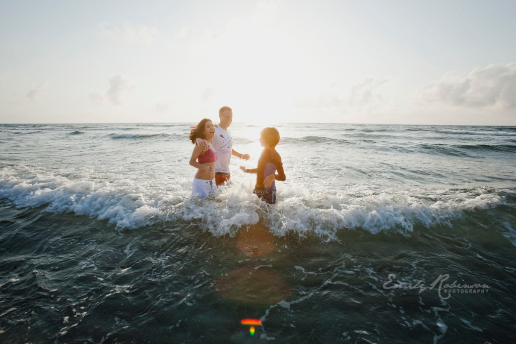 RF-Beach-blg016