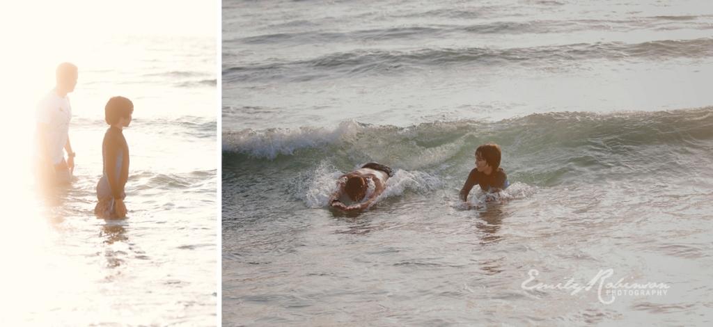 RF-Beach-blg019