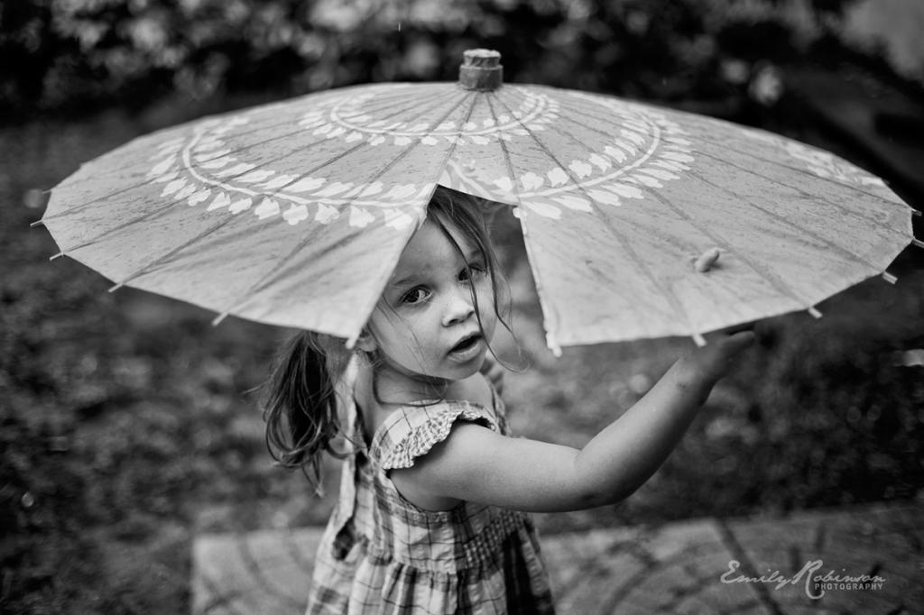 rain-blog001