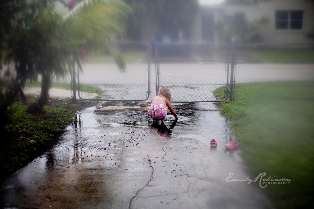 rain-blog002