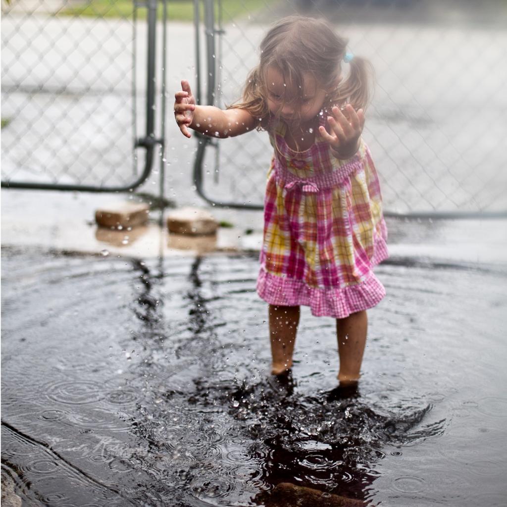 rain-blog003