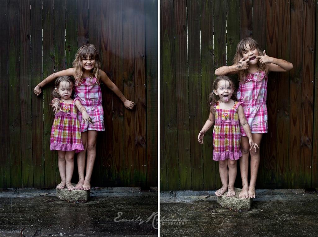rain-blog007