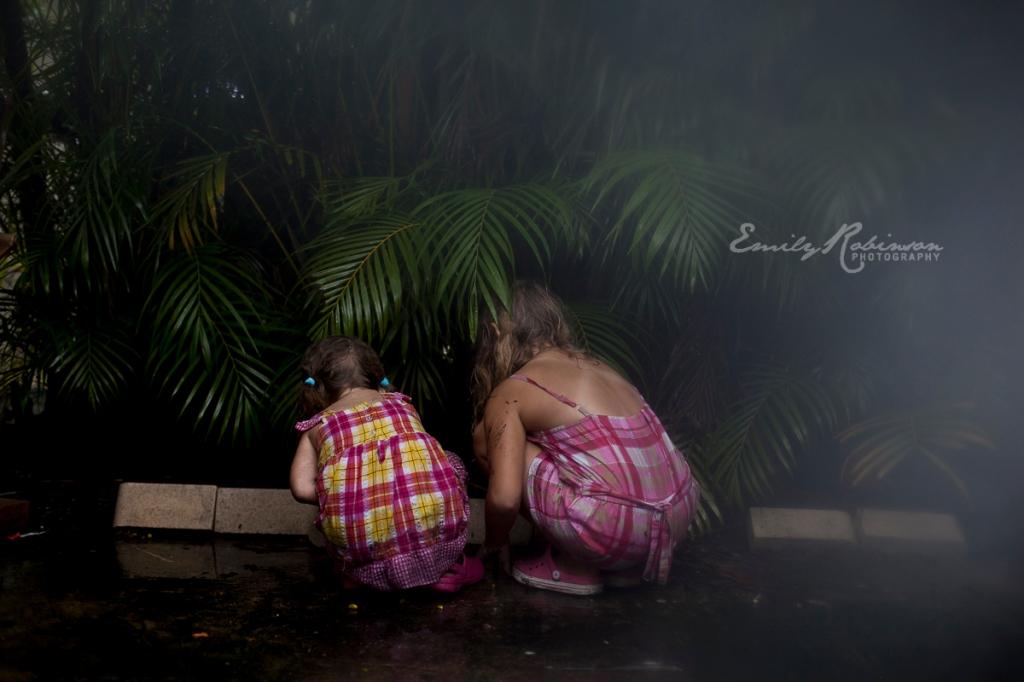 rain-blog011