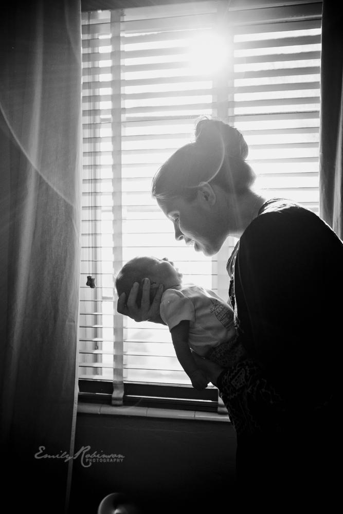 courtney-newborn002