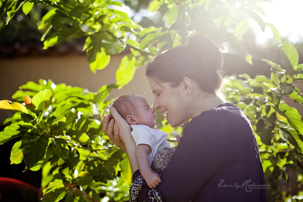 courtney-newborn014