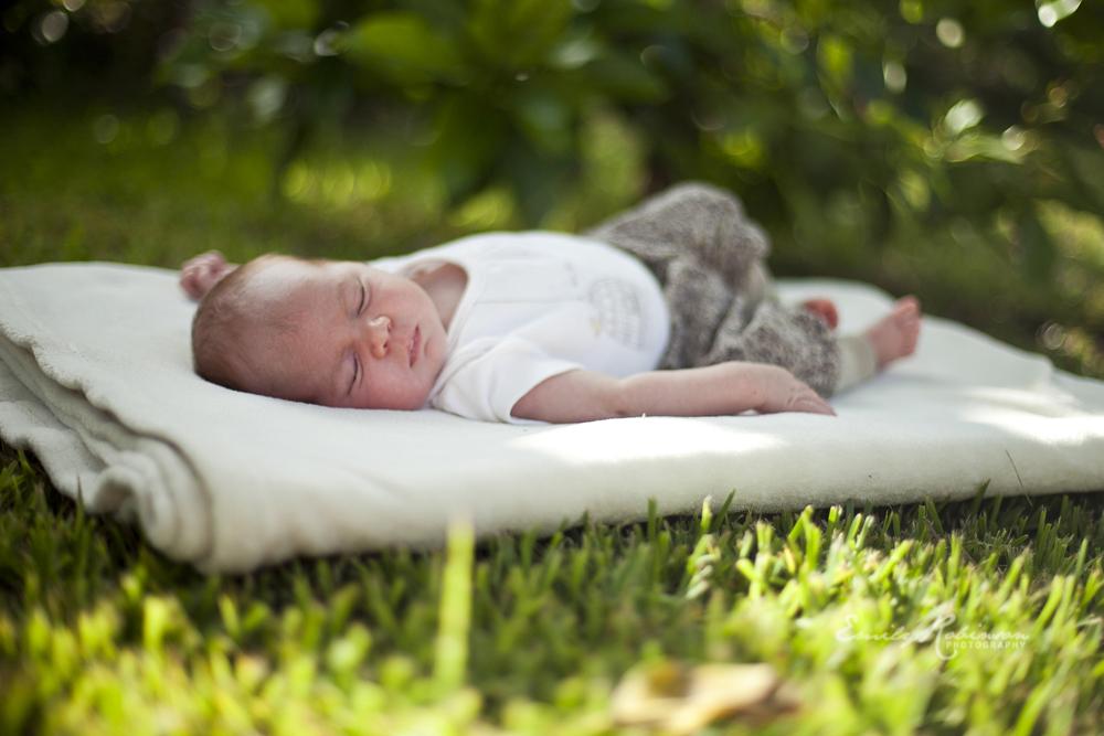 courtney-newborn027