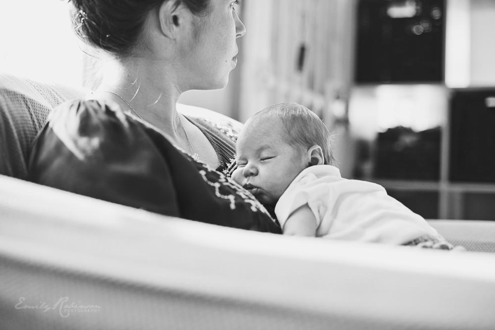 courtney-newborn033