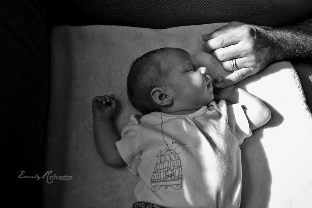 courtney-newborn048