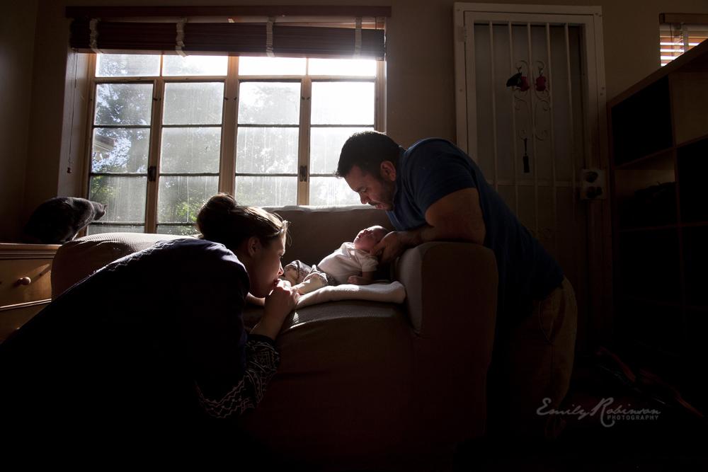 courtney-newborn052