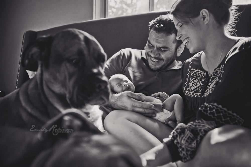 courtney-newborn076
