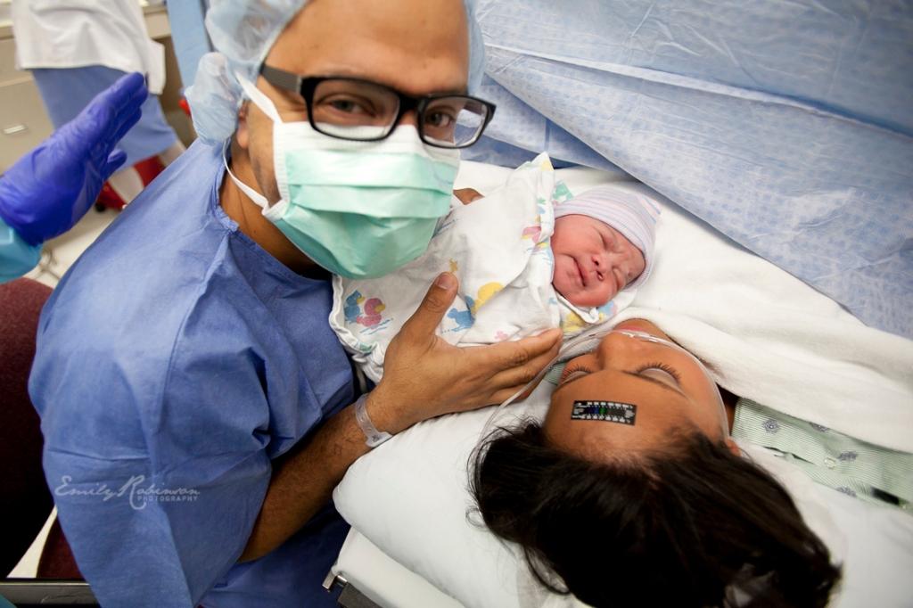 tucker-birth021