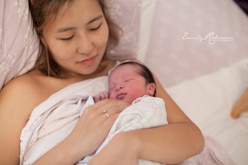 bero-birthjourneyblog058