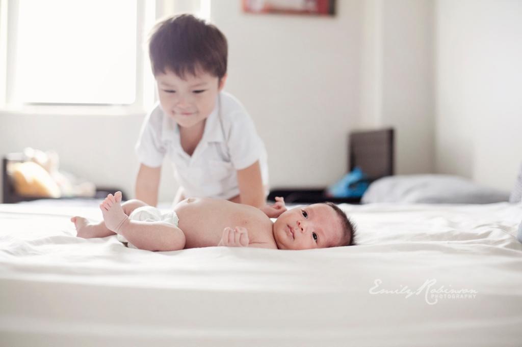 bero-birthjourneyblog066