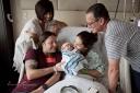 natassia-birth-blog073