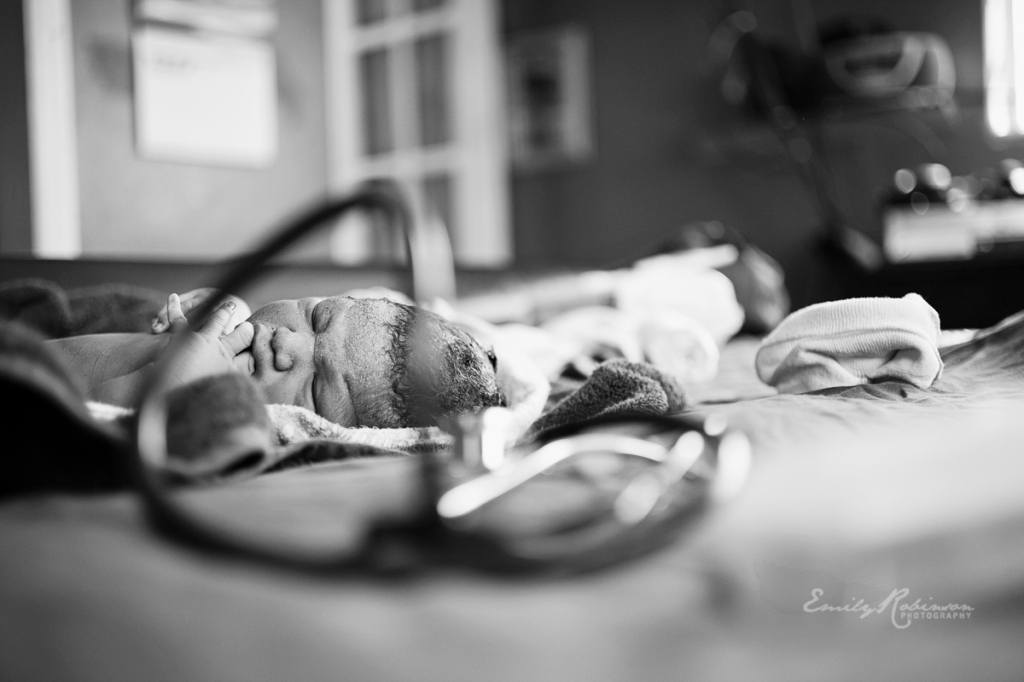 emilyrobinsonphoto-tiff-blog-birth041