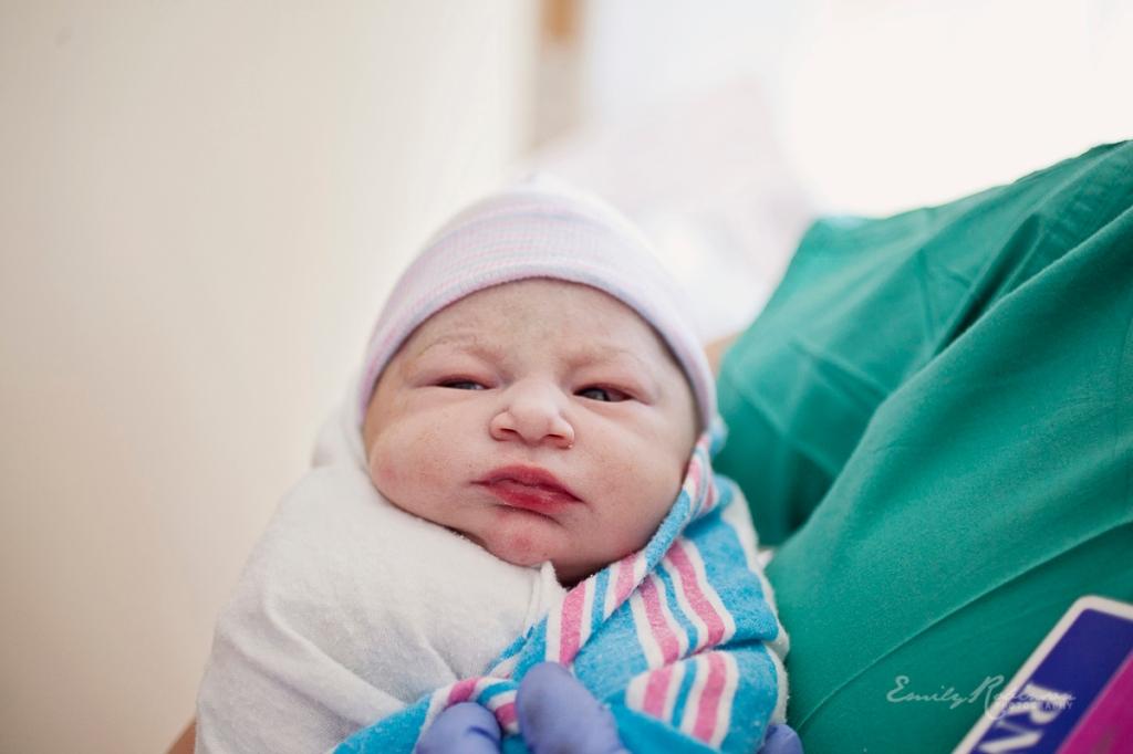 basak-birth-055