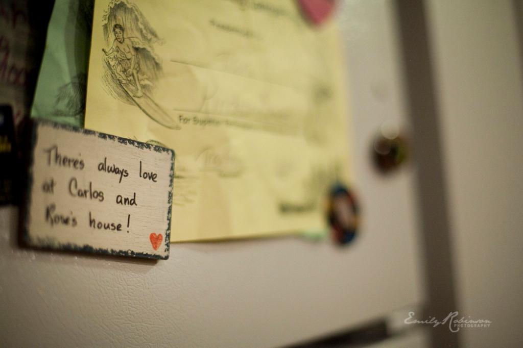 garrett-mcnamara-blog-033